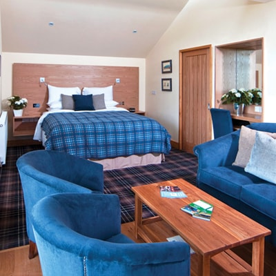 Book with us at The Carpenters Arms Felixkirk