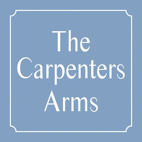 The Carpenters Arms Felixkirk
