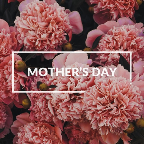 Mother's Day in Thirsk at The Carpenters Arms, Felixkirk