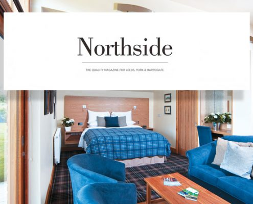 Northside Magazine Review | The Carpenters Arms, Felixkirk
